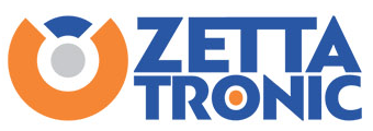 Zetta Tronic